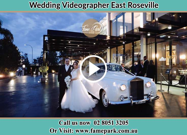 East Roseville NSW 2069