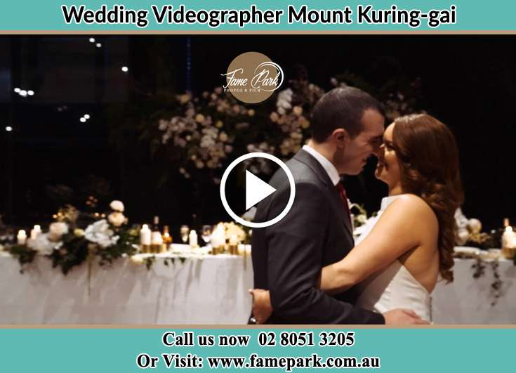 The new couple dancing on the dance floor Mount Kuring-Gai NSW 2080