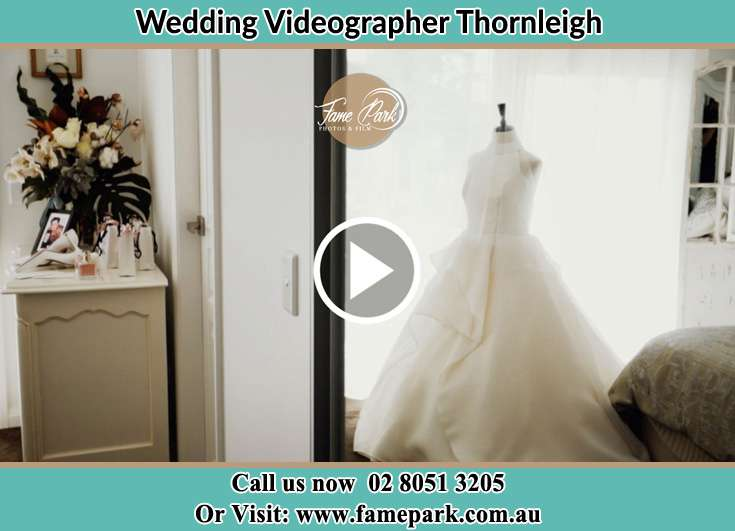 The wedding gown Thornleigh NSW 2120